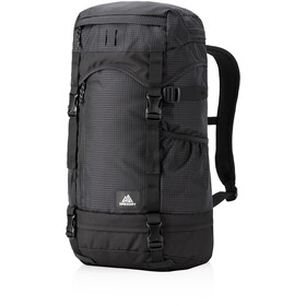 Gregory Bone 31 Backpack Men, ink black